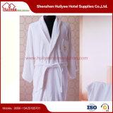 De Badjas van de katoenen Luxe van het Hotel