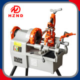 Tuyau électrique ordinaire de coupe et de la machine à fileter Zt-M18
