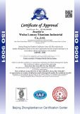 Prijs de van uitstekende kwaliteit van het Dioxyde van het Titanium per het Titanium TiO2 Nanoparticle van Kg