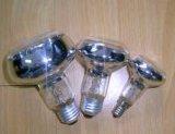 Ampoule à réflecteur à bulle à incandescence