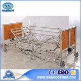 A BAE5092 Cinco funções elevadores eléctricos de longo prazo cama de cuidados de saúde em casa
