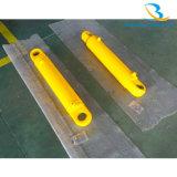 カスタム掘削機工学機械装置のための油圧アームシリンダー