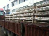 高品質201、304の工場価格のための316Lステンレス鋼シート