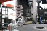 2000HPB 2 cavidades Totalmente autom botella PET de la máquina de moldeo por soplado