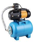 自動圧力深い井戸の遠心ポンプ