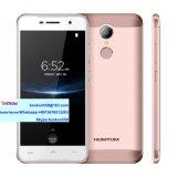 Homtom HT37 PRO 4G Smartphone móvil smartphone móvil celular