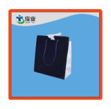Colorida bolso de mano/bolsa de impresión personalizada