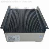 MPPT 10A/20A/30A/40A 모듈 MPPT 책임 관제사 100voc 충전기 태양 관제사 12V/24VDC
