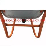 Tragfähigkeit der Schubkarre-Wb8615 von 200kg