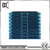 Professional amplificadores de potencia 2000 W módulo amplificador amplificador clase D