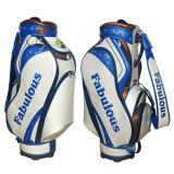 Custom Golf Saff sac
