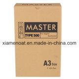 Maschinen-Vorlagentyp 500 Rolle des MeisterA3 für Dd5450