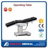 Медицинские универсальной мобильной операционной таблица оборудования; Ot-Kld-III