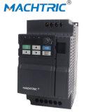 低電圧のモーターコントローラのための三相可変的な頻度インバーター