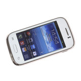 Reformado el teléfono móvil teléfono inteligente Samung S6310 Celular