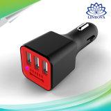 2 в 1 зарядка через USB автомобильный освежитель воздуха очистителя воздуха