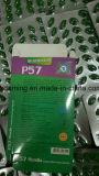 P57 Herbal pastillas adelgazantes naturales para el manejo del peso