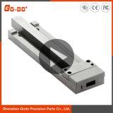 Side-Lock de alta qualidade para o interruptor de bloqueio da Trava do molde plástico