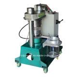 中国のセリウムの証明書油圧オイル出版物機械