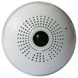 승진 WiFi 디지털 중국 공급자에게서 영상 전구 CCTV 사진기