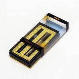 顧客用化粧品ペット美しい方法のための熱い接着剤ボックス