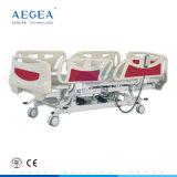 China Hersteller Krankenhaus Möbel Krankenhaus Möbel Hersteller