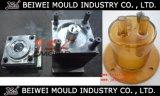 De klaar Plastic Vorm van de Injectie voor de Industriële Delen van de Filter