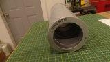 Donaldson P551210 Hydraulic Filter per il Jcb del Cat di KOMATSU 07063-51210, 0706351210
