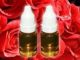 Migliori liquidi di colpo E della gola per le sigarette con i sapori della Rosa