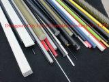 Boa resistência ao desgaste de material de fibra de vidro para o titular da ferramenta