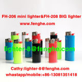 Mini alumbrador grande disponible para del cigarrillo el alumbrador mejor en China