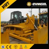 SD32 Shangtui topadora excavadora topadora Precio