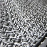 Bimetall Sägeblatt