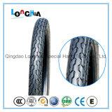 Qingdao Longhua geben direkt Autocycle-Gummireifen hochwertiges Wih an