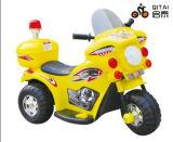 기관자전차가 2017명의 신식 전기 장난감 아이들 전기 기관자전차에 의하여 농담을 한다