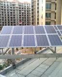 zonnepaneel 210With30V Poly (GP210PB)