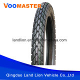 Land Lion Factory New Model Motorcycle Draws Motorcycle Tyre