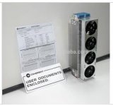 Metall-30W HF-Fahrer-Gefäß Bruch-CO2 Laser mit Gynecology-Köpfen