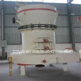 Ygm3220 Raymond Moinho de trituração fino vertical