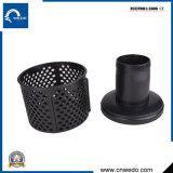 peças sobresselentes da bomba de água de 2inch 3inch (tampa e cesta líquidas)