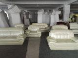 Kikaの高品質の現代居間のソファーの家具(C37)