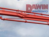19m verteilende materielle Maschine auf Verkauf