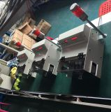 Лидирующий тестер искры для производственной линии провода с сертификатом Ce