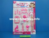 De hete het Verkopen Plastic Reeks van het Stuk speelgoed van Instrucment van de Arts (7584146)