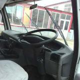 De Cabine van de Vrachtwagen van Delen FAW van Jiefang J5