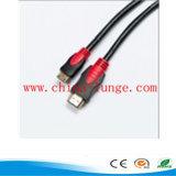 Кабель HDMI 1.4