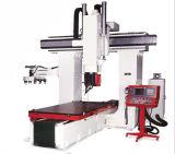 De hete CNC van de Verkoop Machine van de Router voor Houten Knipsel (1325)