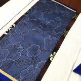 Cojín se utiliza para cama de Hotel Hotel Decorativ Runner
