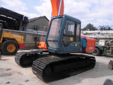 Caterpillar Escavadeira 330blused Cat 330 Escavadeira, Caterpillar 330B Escavadeira