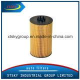 Les pièces du moteur du chariot Xtsky Haute Filtre Qualityoil 20998807
